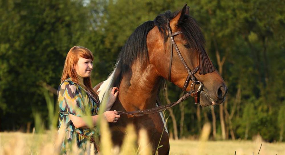 Ganzheitliche Tiertherapie     Jasmin Drescher-Wagner