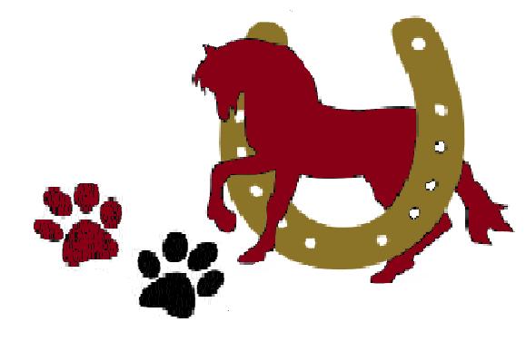 pferd-mit-hufeisen_design6