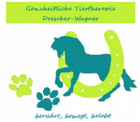 Ganzheitliche Tiertherapie Drescher-Wagner